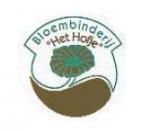 Bloembinderij 't Hofje