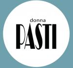 Donna Pasti