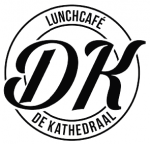 Lunchcafé de Kathedraal