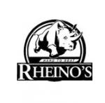 Rheino's