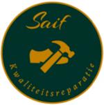 Saif schoenrepair