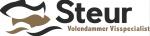 Steur Volendammer visspecialist