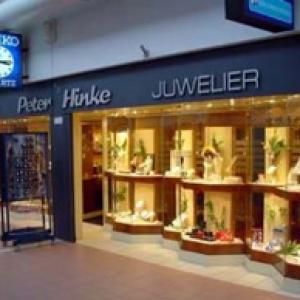 Juwelier Westra-Hinke