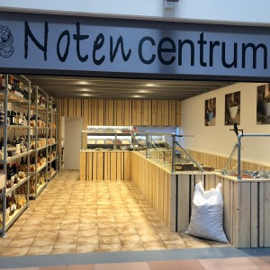 Notencentrum