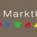 Jouw marktkraam