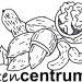 Notencentrum