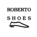 Robertoshoes